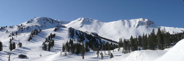 Mammoth-Mountain.jpg