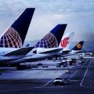 Airliner-Tails-Vlahides